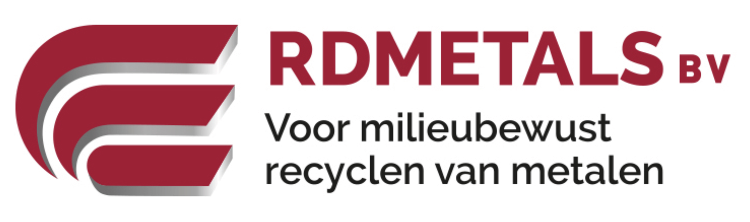 RD Metals